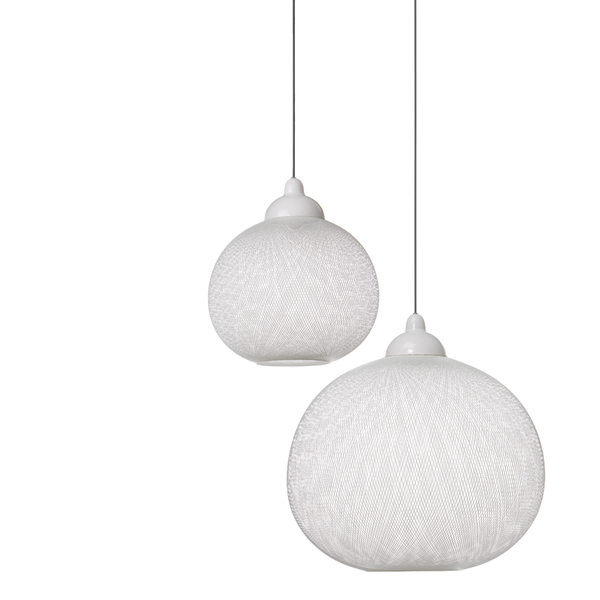 Non Random Suspension Light , Lights - Moooi, Abitalia South Coast  - 3