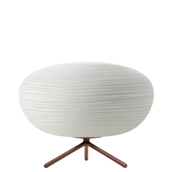 Rituals table light Rituals 2 / No, Lights - Foscarini, Abitalia South Coast