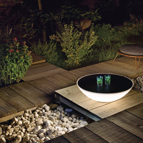 Solar Outdoor Light (Ex display) , Lights - Foscarini, Abitalia South Coast