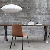 Lax Contemporary Dining table , Tables - More, Abitalia South Coast - 5