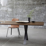 Lax Contemporary Dining table , Tables - More, Abitalia South Coast - 6