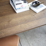 Lax Contemporary Dining table , Tables - More, Abitalia South Coast - 9