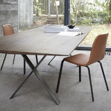 Lax Contemporary Dining table , Tables - More, Abitalia South Coast - 10