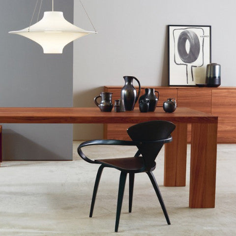 State Rectangular Luxury Dining table , Tables - More, Abitalia South Coast - 1