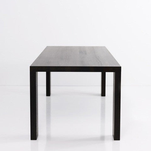 Stato Rectangular Luxury Dining table , Tables - More, Abitalia South Coast - 10