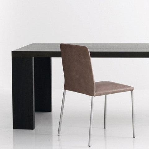 State Rectangular Luxury Dining table , Tables - More, Abitalia South Coast - 11