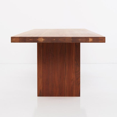 Stato Rectangular Dining table , Tables - More, Abitalia South Coast  - 16