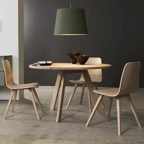 Tosh Round Luxury Dining table , Tables - More, Abitalia South Coast