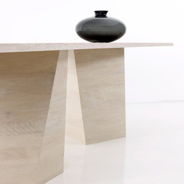 Varan Dining table , Tables - More, Abitalia South Coast  - 1
