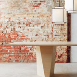 Varan Dining table , Tables - More, Abitalia South Coast  - 2