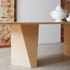 Varan Dining table , Tables - More, Abitalia South Coast  - 3