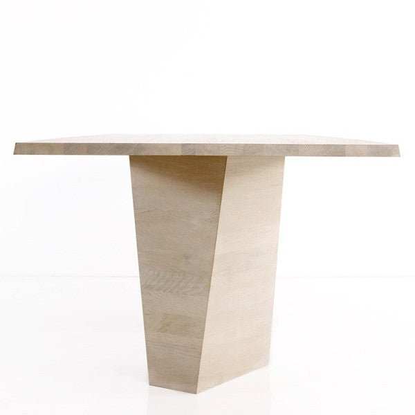 Varan Dining table , Tables - More, Abitalia South Coast  - 4