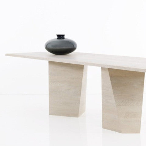 Varan Dining table , Tables - More, Abitalia South Coast  - 6
