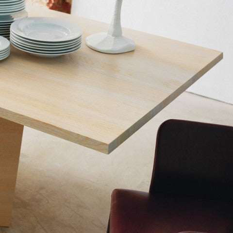 Varan Dining table , Tables - More, Abitalia South Coast  - 5