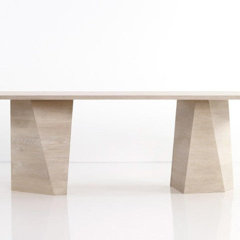 Varan Dining table , Tables - More, Abitalia South Coast  - 9