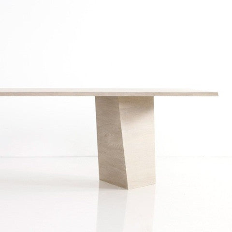 Varan Dining table , Tables - More, Abitalia South Coast  - 10