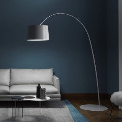 Twiggy Floor Lamp , Lights - Foscarini, Abitalia South Coast  - 3