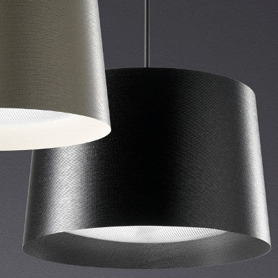 Twiggy Suspension Light , Lights - Foscarini, Abitalia South Coast  - 3