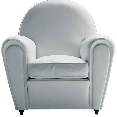 Vanity Fair Armchair | Abitalia South Coast