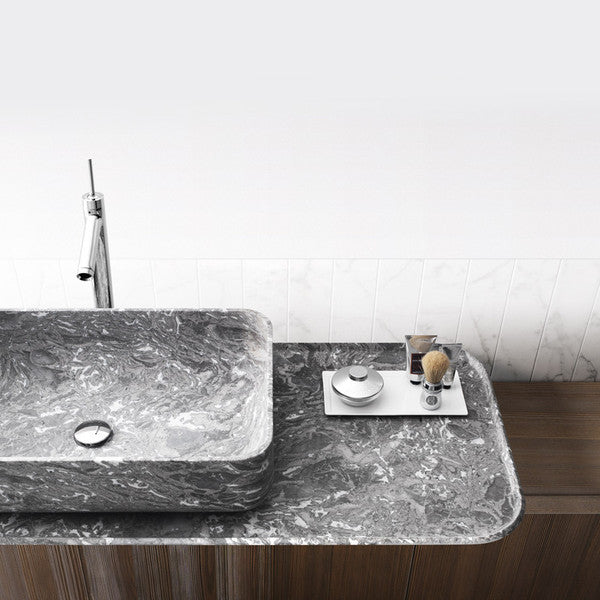 Abitalia South Coast design and supply luxury bathrooms