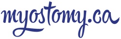Bed Rails | myOSTOMY.ca - Ostomy Product Store