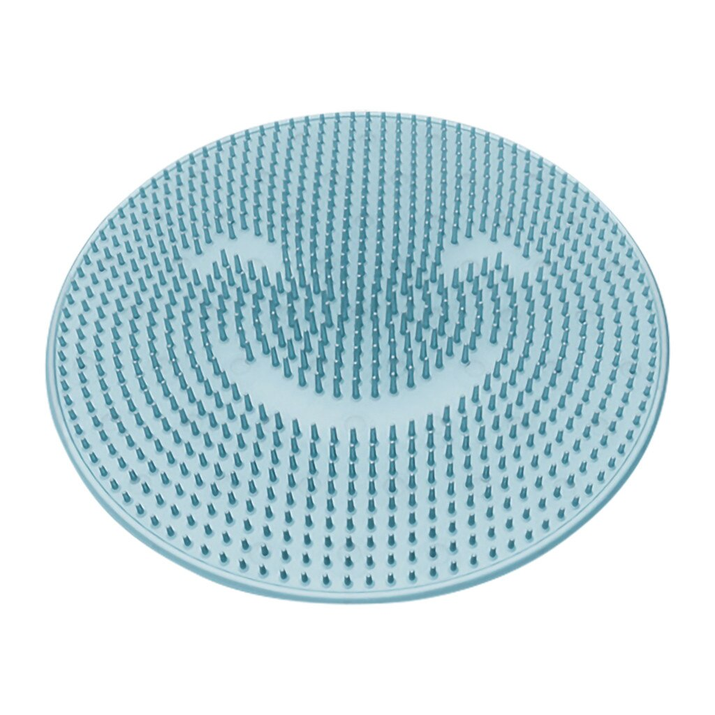 Lazy Shower Massage Pad