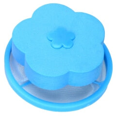 Hair Removal Catcher Filter Balls