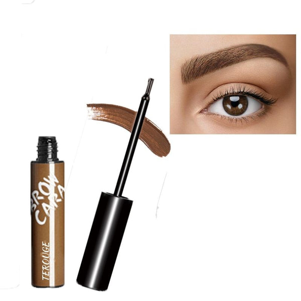 Brow Cara by TEROUGE - NOT AVAILABLE IN STORES