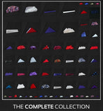 HANKYZ - The Complete Collection - Hankyz.com