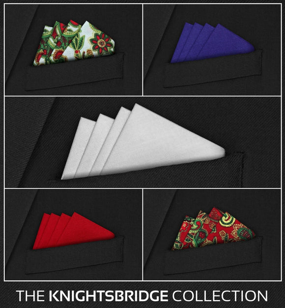 Knightsbridge Complete Collection - Hankyz.com