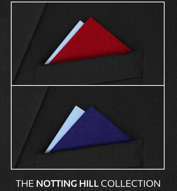 Notting Hill Complete Collection - Hankyz.com