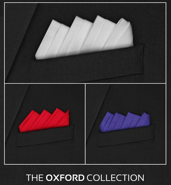 Oxford Complete Collection - Hankyz.com