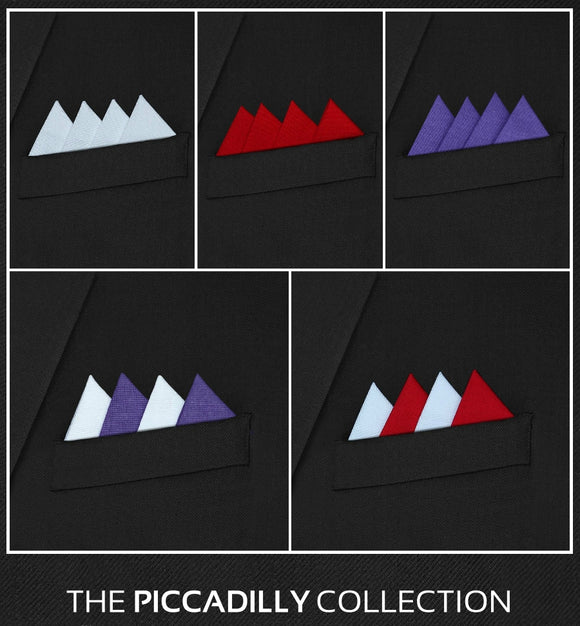 Piccadilly Complete Collection - Hankyz.com