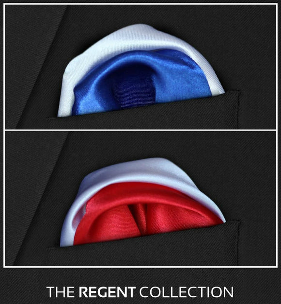 Regent Complete Collection - Hankyz.com