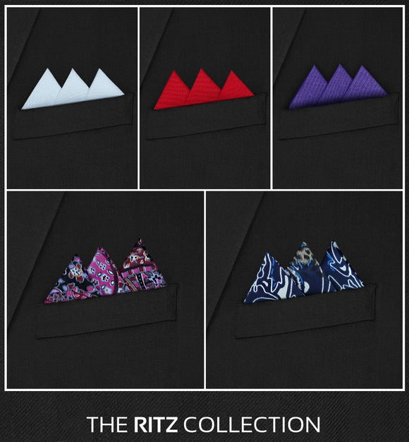 Ritz Complete Collection - Hankyz.com