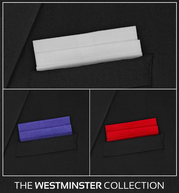 Westminster Complete Collection - Hankyz.com
