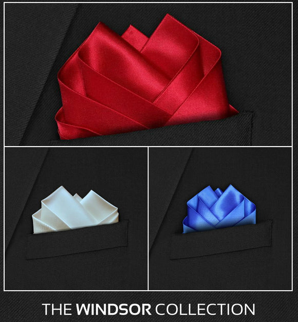 The Windsor Collection - Hankyz.com