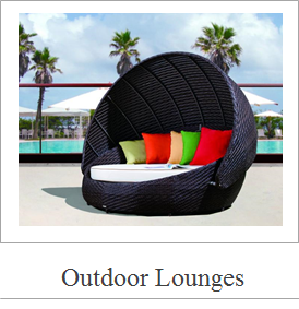 Enjoy The Best Modern Outdoors Selection In The Web. Living Different,  Living Modern With Home Design HD.