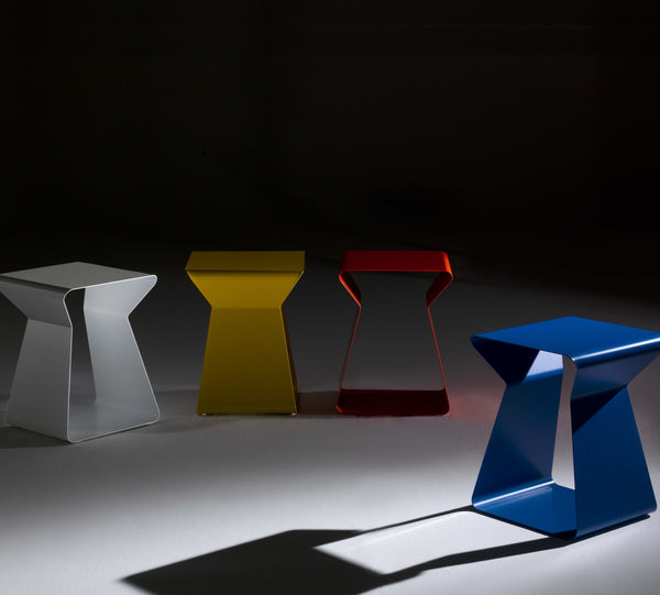 KITO CASUAL TABLE