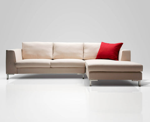 Modern Contemporary Sofas Sectionals Home Design HD - Modern sofas sectionals