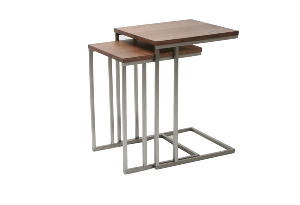 TABELLA TABLES