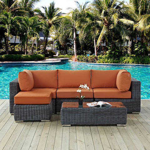 modern outdoors furniture sets | home design hd - Hd Designs Outdoors Patio Furniture