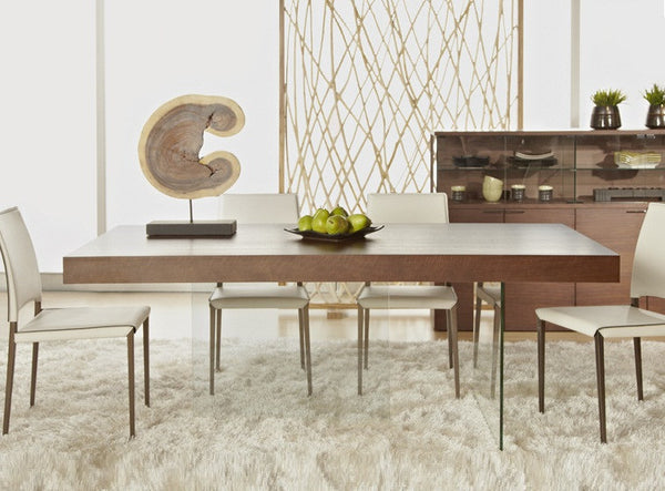 BLAIN DINING TABLE