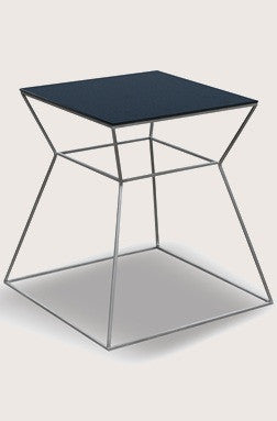 GAKKO END TABLE
