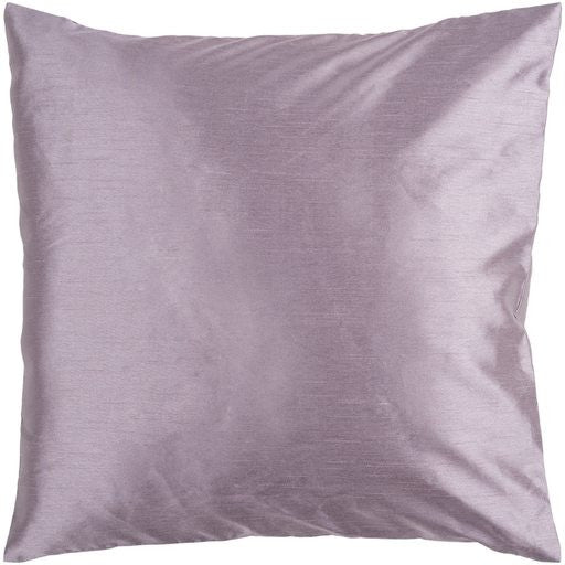 DECORATIVE PILLOW TYPE 11