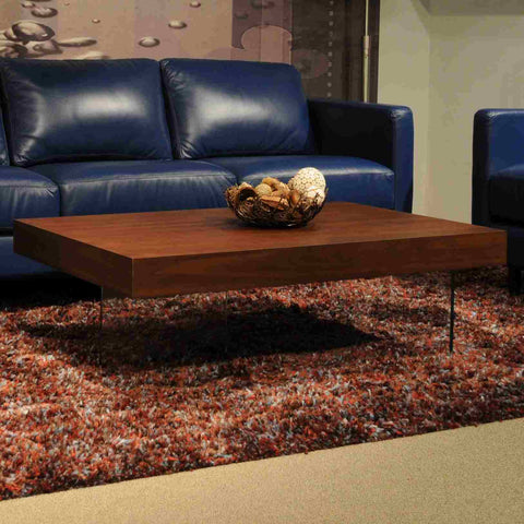 BLAIN COFFEE TABLE