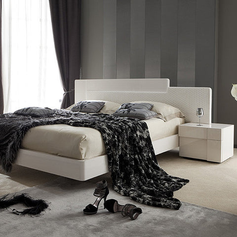 DOMINO BED