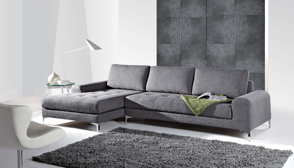 SOHO SECTIONAL SOFA : soho sectional - Sectionals, Sofas & Couches