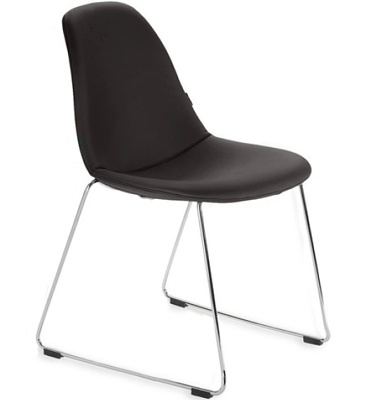 STACK POP CHAIR