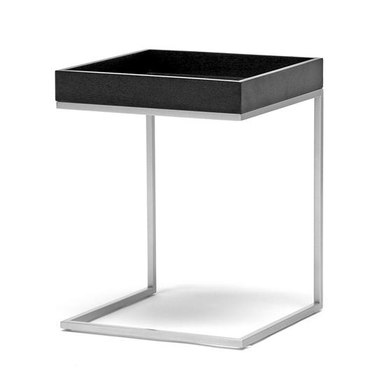 TOP C SIDE TABLE